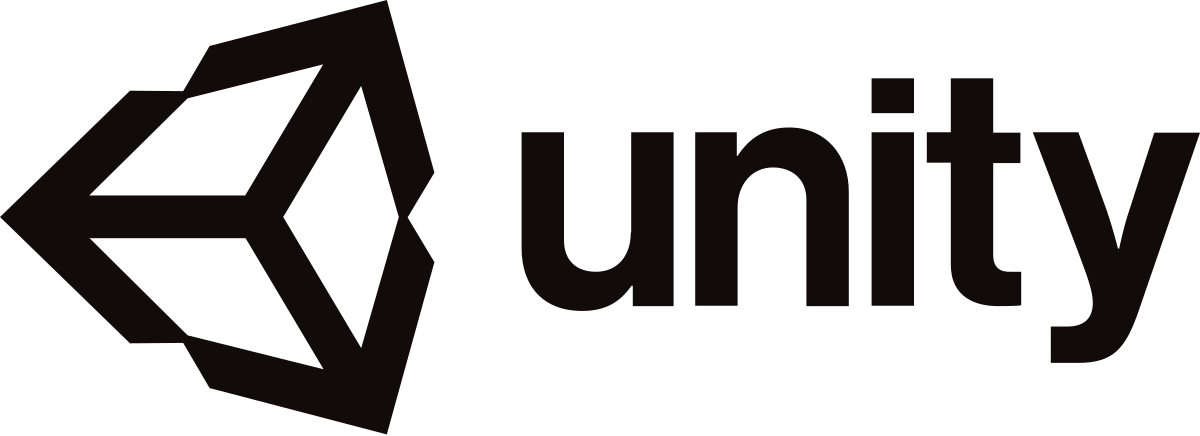 Unity上市成功后初次发布财报 仍在继续亏本中
