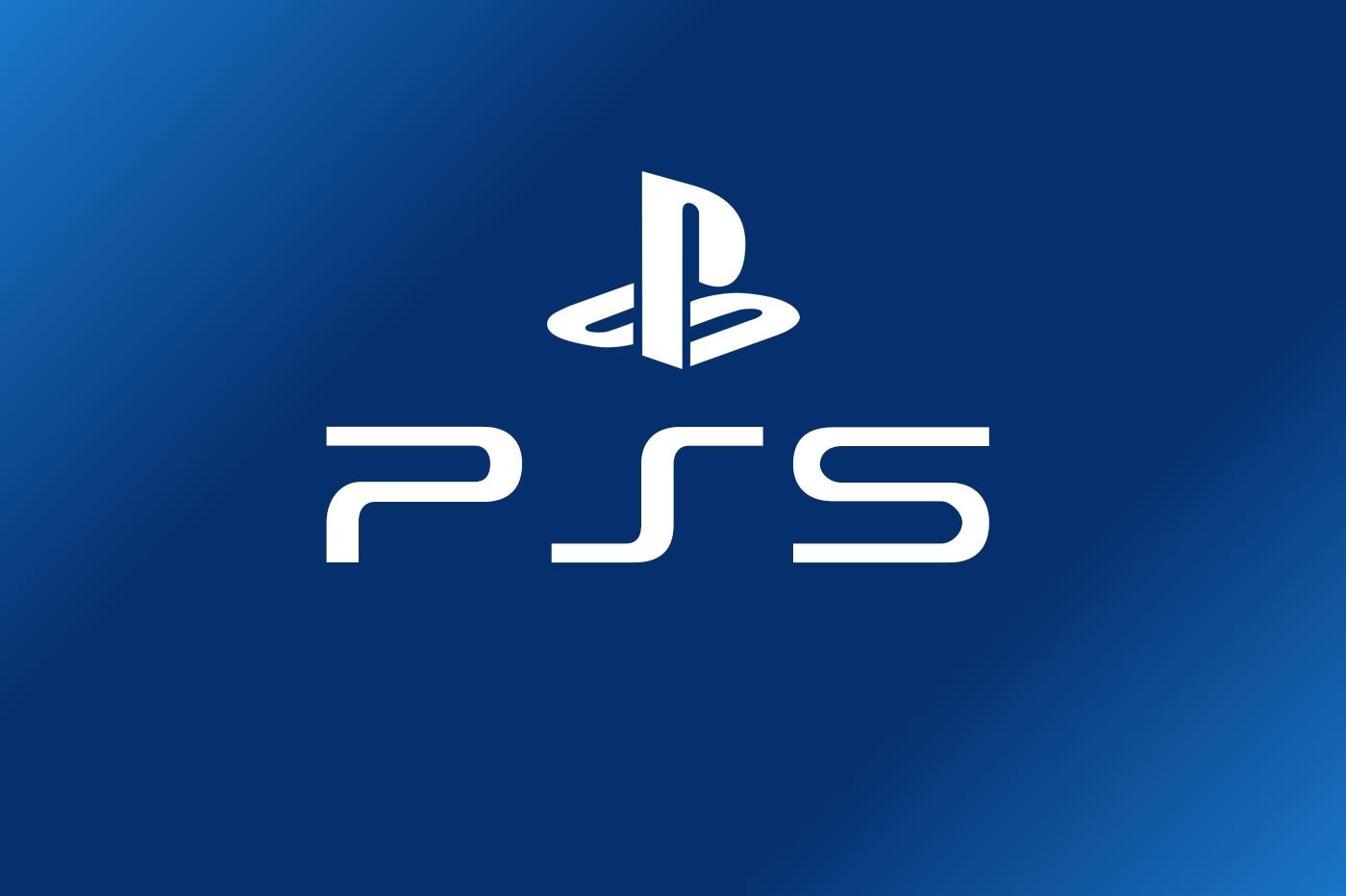 PS5游戏盘放到PS4里会怎样?这样做的玩家悲剧了