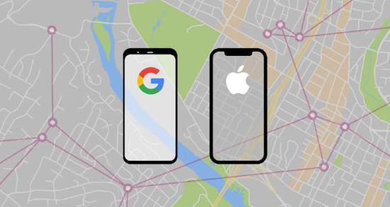 苹果、谷歌等企业加入美国6G联盟