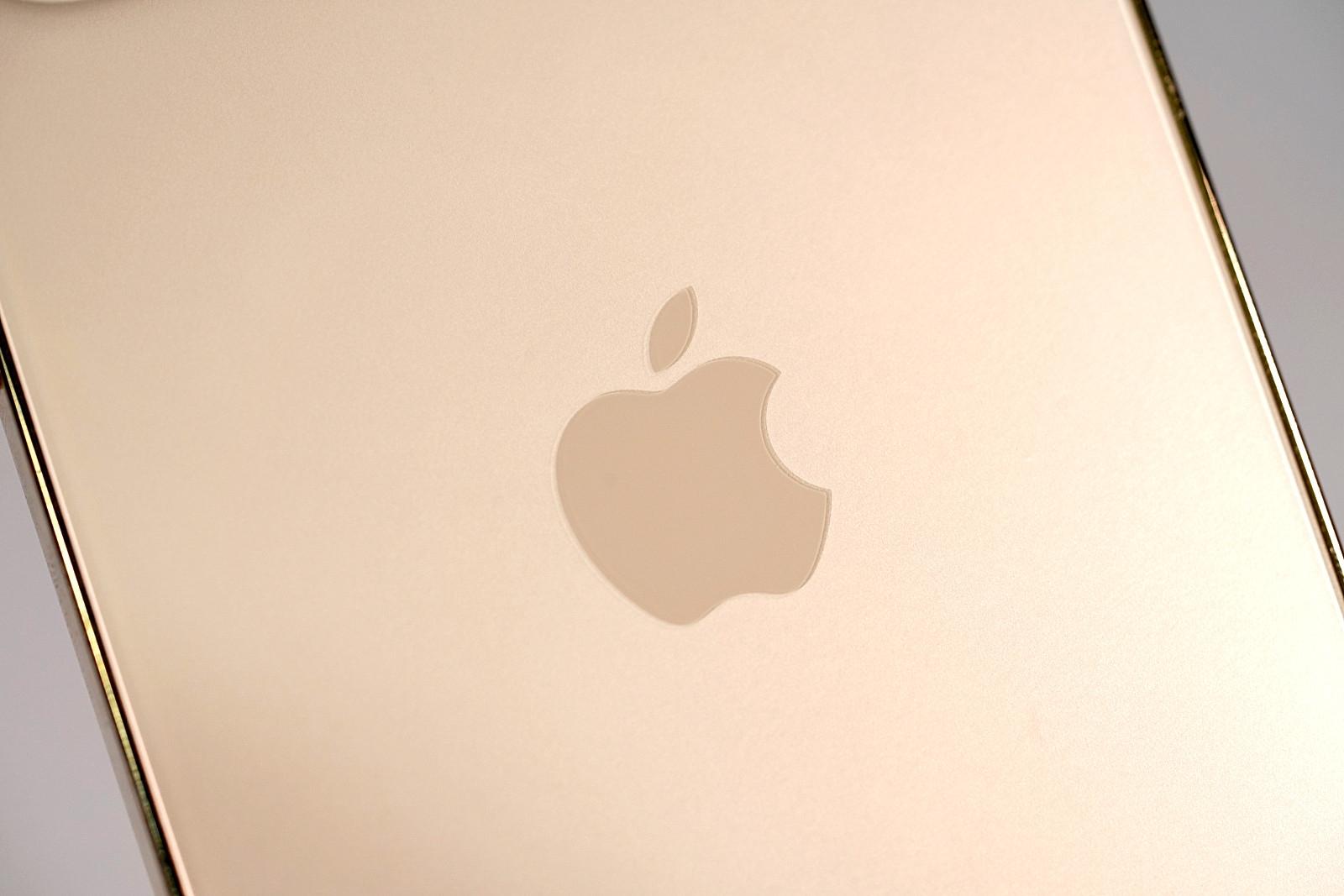 iPhone 12 mini大规模翻车:断触门严重影响心境