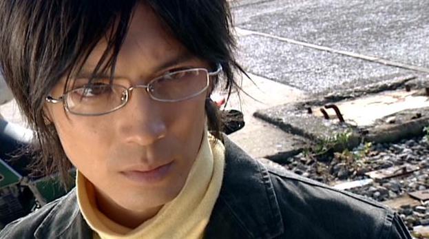 《假面骑士》男星窪寺昭忽然逝世 疑似自杀正在查询