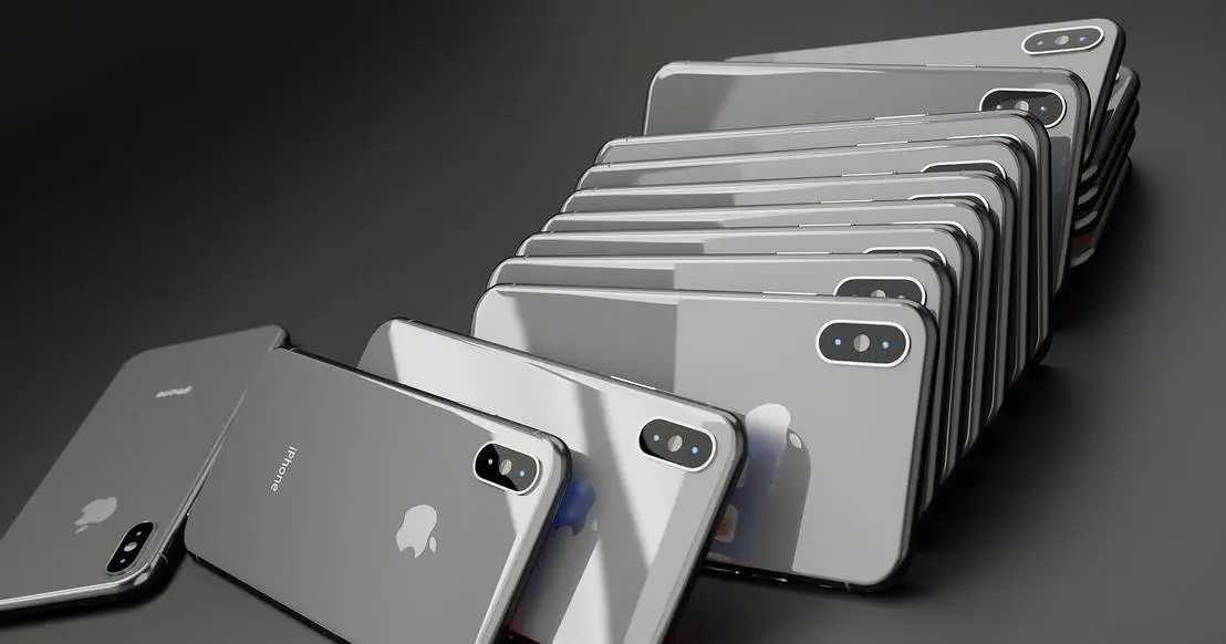 苹果拿出7.4亿元和解iPhone降速门指控 不包含国内用户