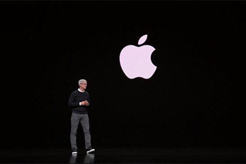 苹果下一代自研Mac处理器预计是M2或M1X 仍有望由