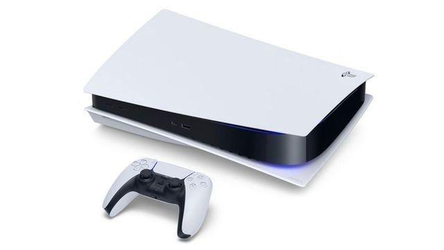 亚马逊为近期PlayStation 5发货问题致歉
