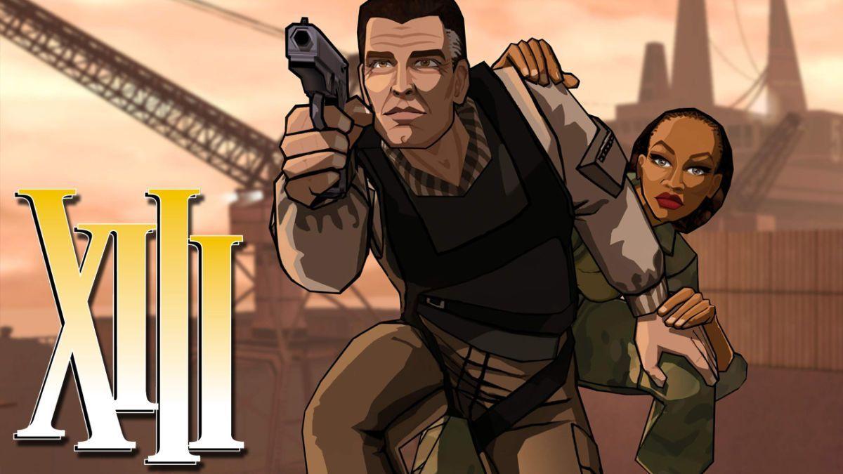 《杀手13重制版》遭遇尴尬:周销量竟不如原版!