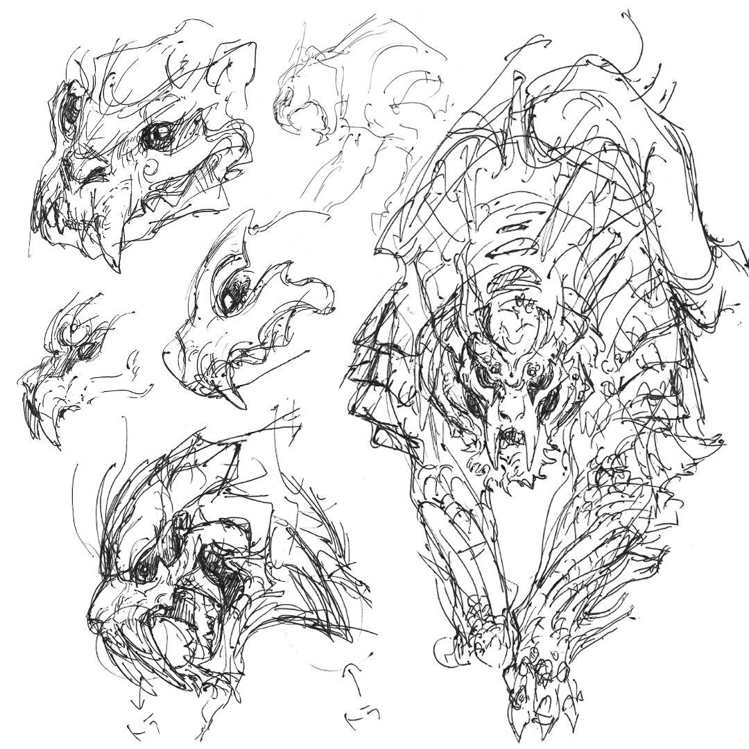 《怪物猎人:崛起》新设定图:河童蛙最喜爱的零食