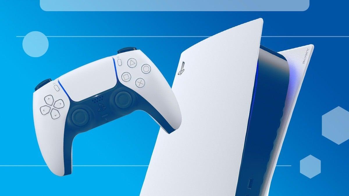 部分游戏PS5的表现比XSX更好 微软这么回应