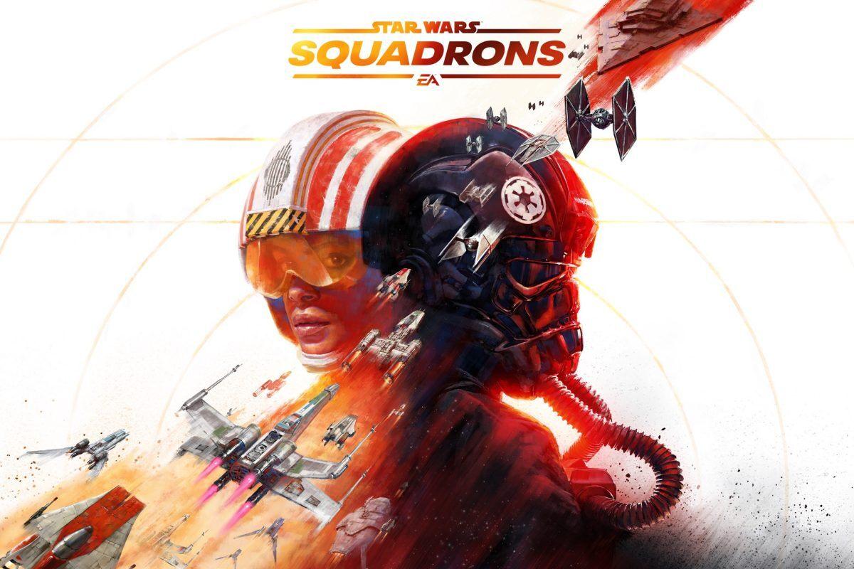 《星球大战:战机中队》XSX支持120FPS 但PS5不支持