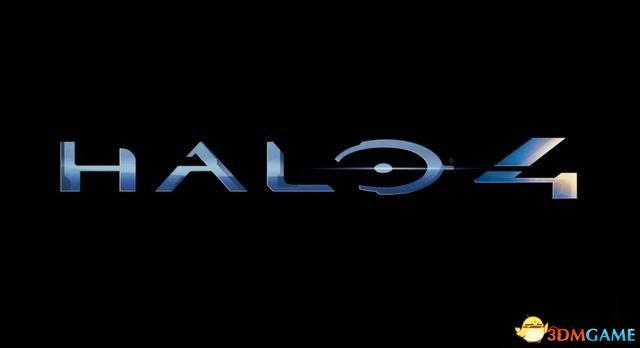 《光环4》传奇难度流程攻略 传奇难度通关视频