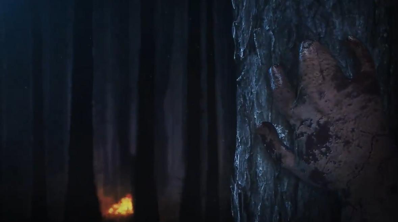 《黎明杀机》新章节将于12月1日上线 新角色登场