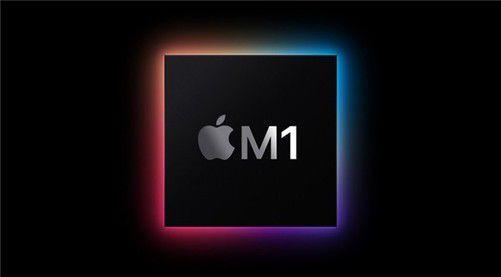 苹果M1芯片运行Windows 10细节:格外稳定