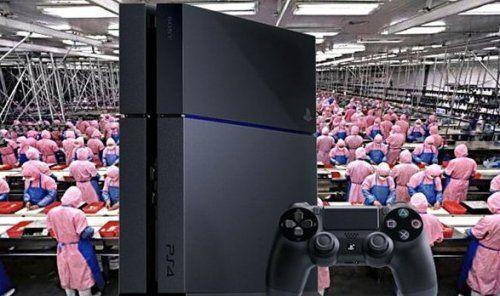 回顾PS4国行这6年,举报阴云会延续到PS5国行吗?