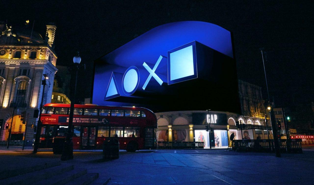 PS5在英国销售火爆 超越PS4创下新的发售纪录