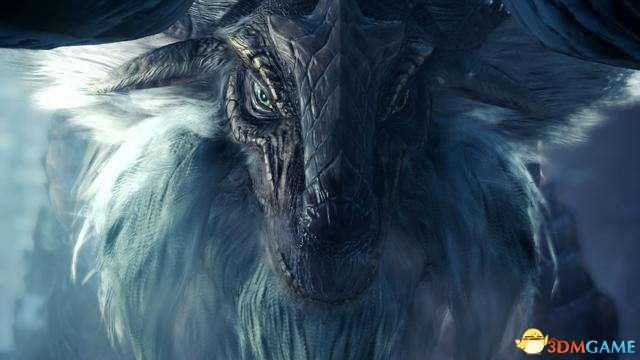 《怪物猎人:世界》全流程全boss打法视频攻略 冰原DLC全流程全boss打法视频攻略