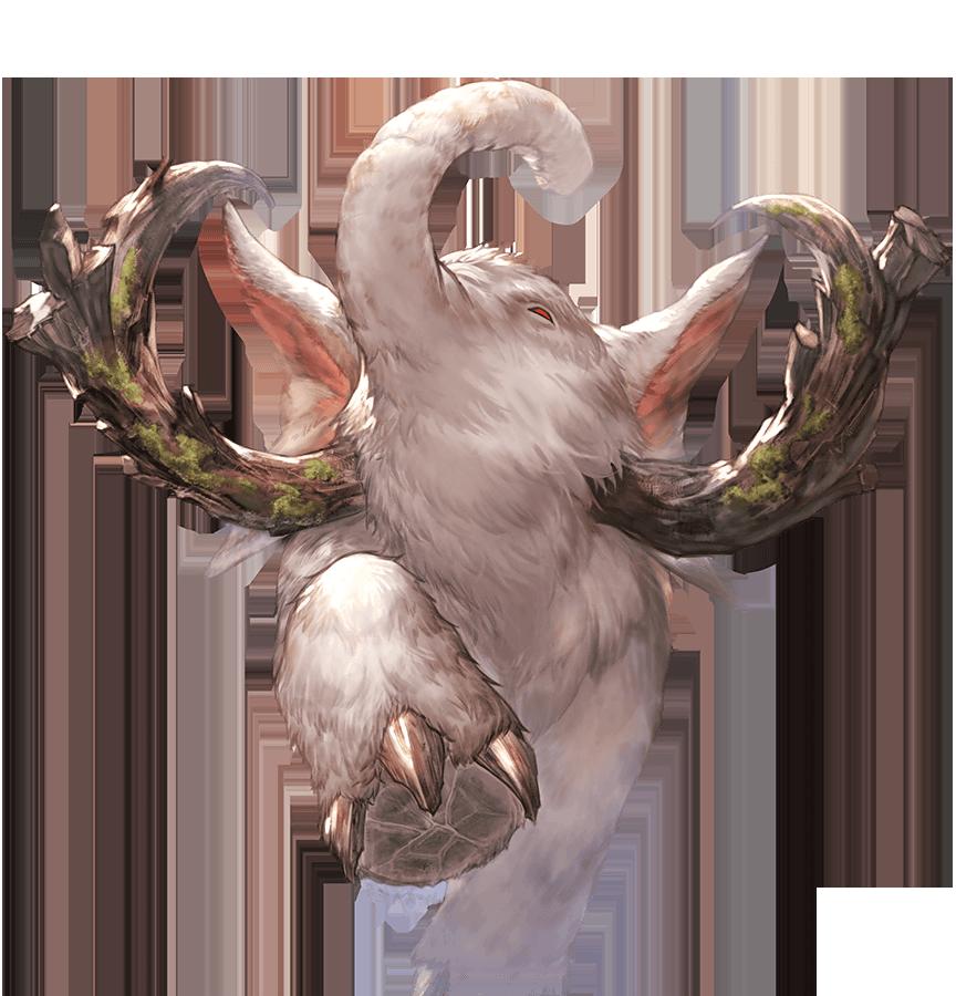 《碧蓝幻想》年度祭典官网更新 大批角色新立绘公开