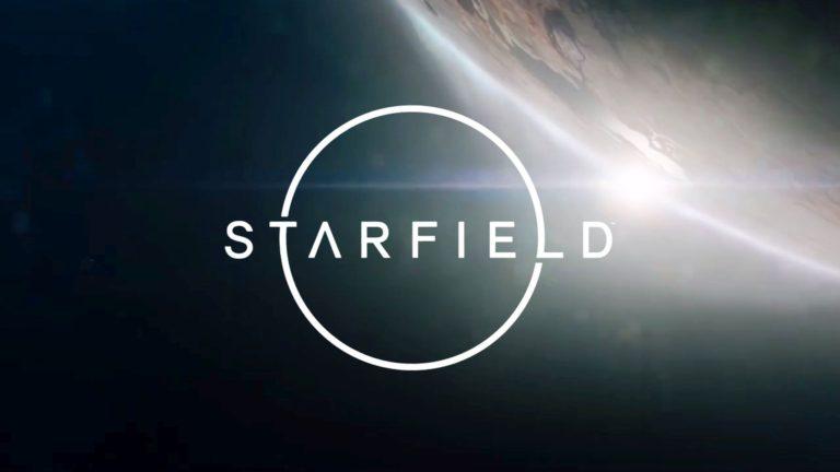 《星空》总监:开放世界游戏应重视玩法而不是规模