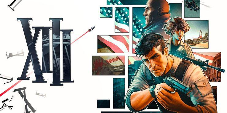 外媒评2020年十大最令人绝望游戏:《魔兽3重制版》当选