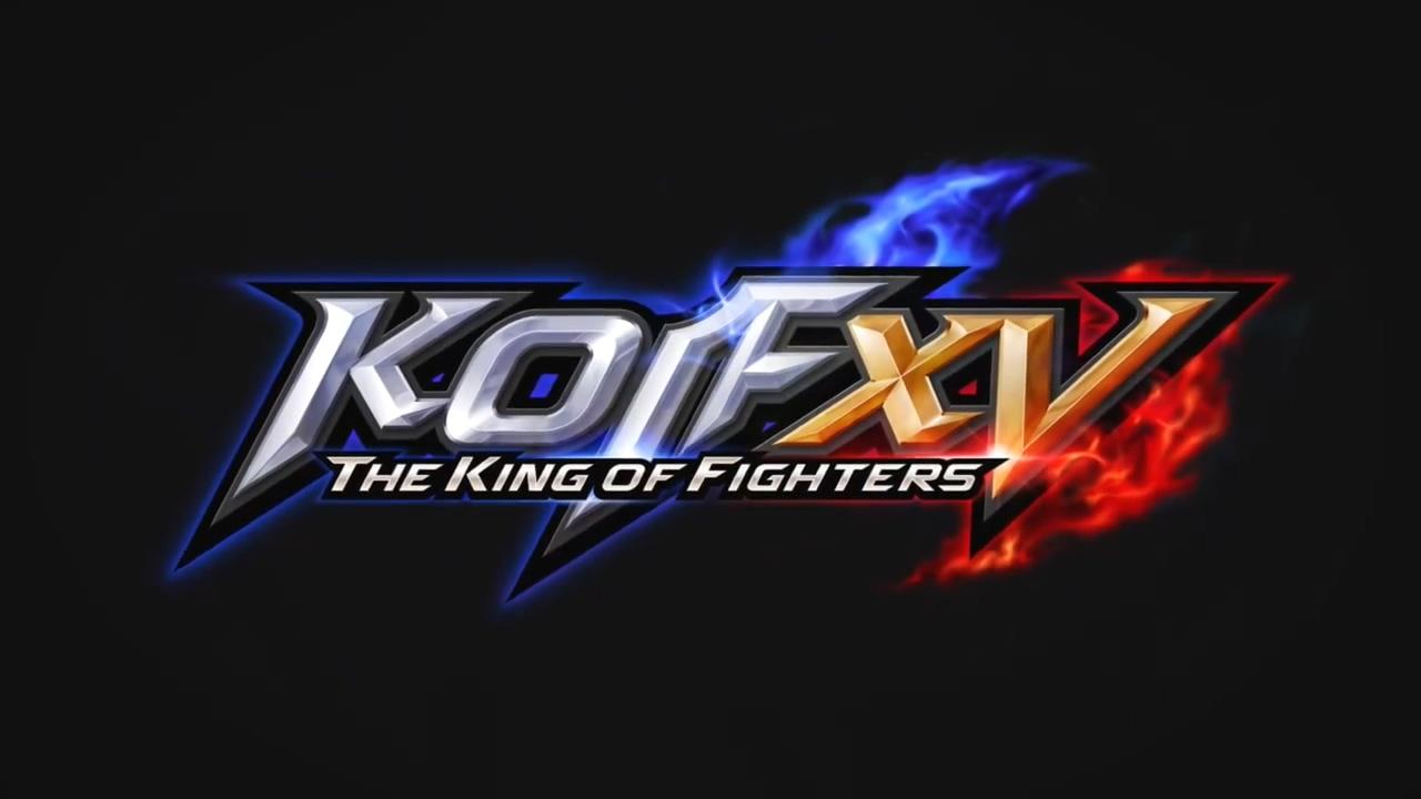 千呼万唤始出来!《拳皇15》先导预告发布、下月更多细节
