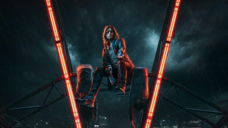《吸血鬼:避世血族2》可能要到明年下半年才发售