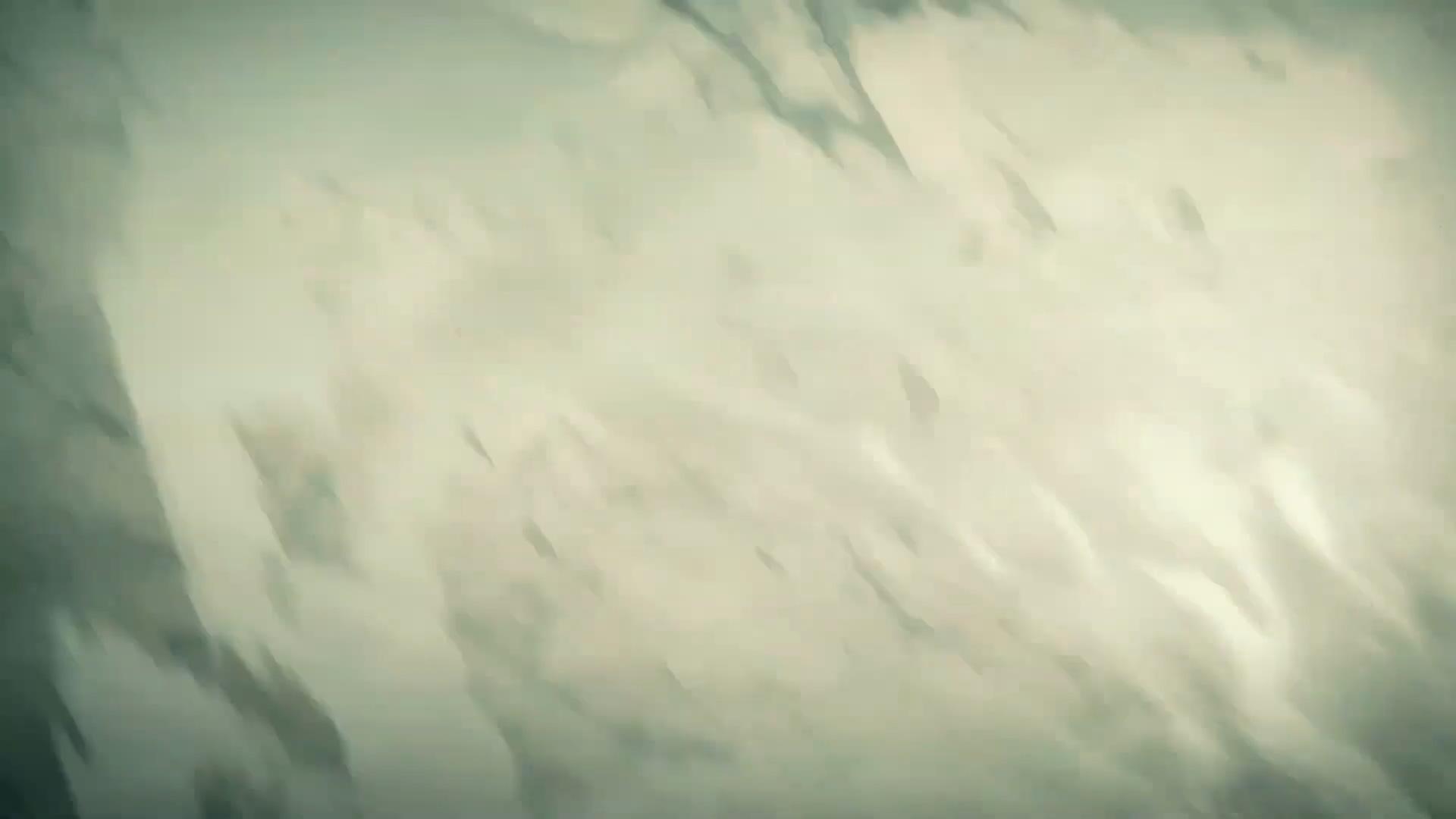《进击的巨人》动画最终季OP 已经开播