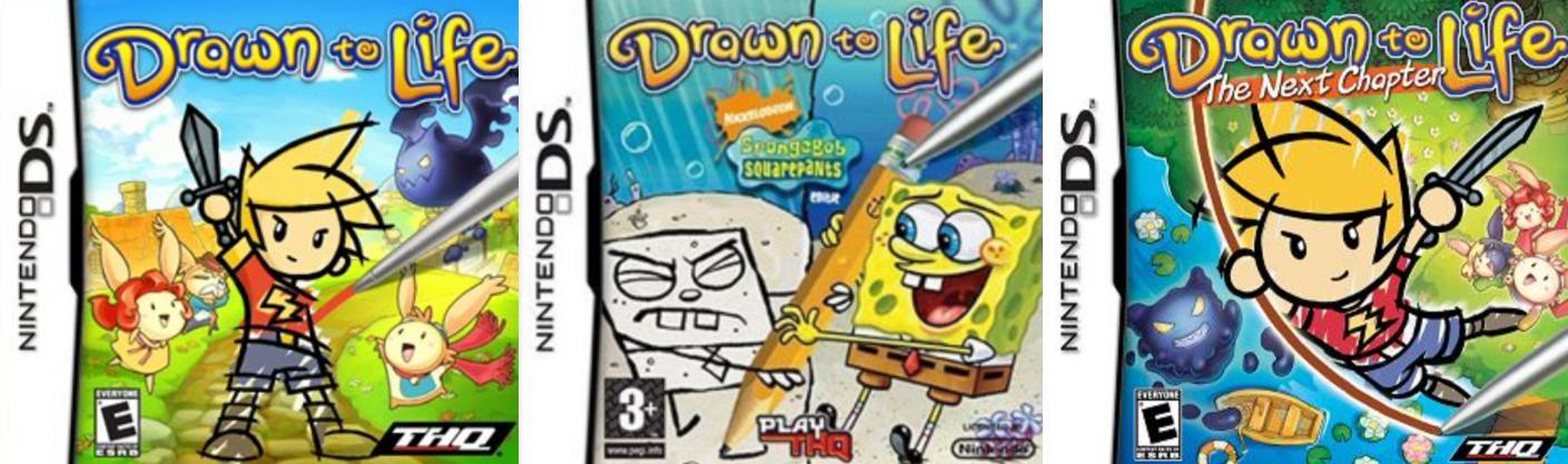 """《描绘生命:双界》评测:在卡通世界跳平台的""""任系""""游戏"""