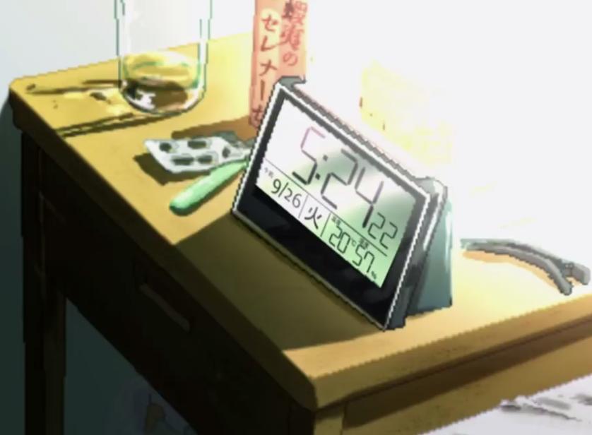 日本神玩耗时4年用3DS制作动画片 34分钟完整版公开