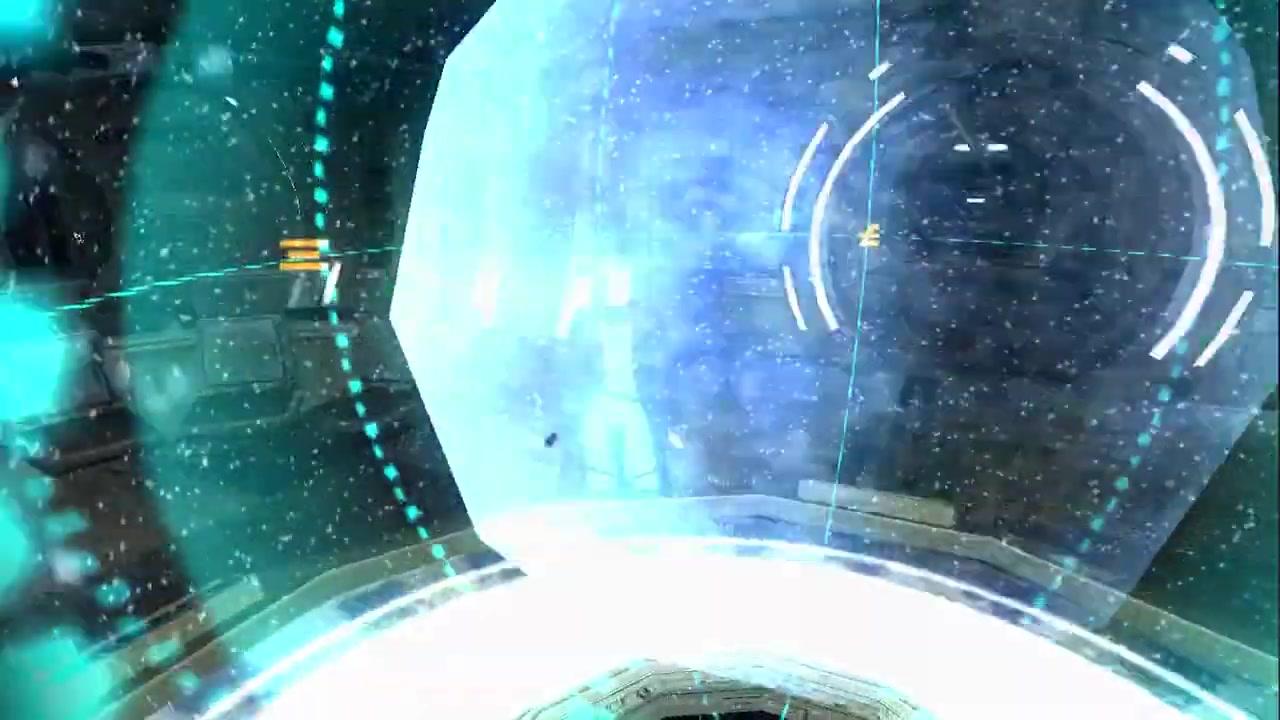 《星球大战:旧共和国武士2》手机版12月18日推出