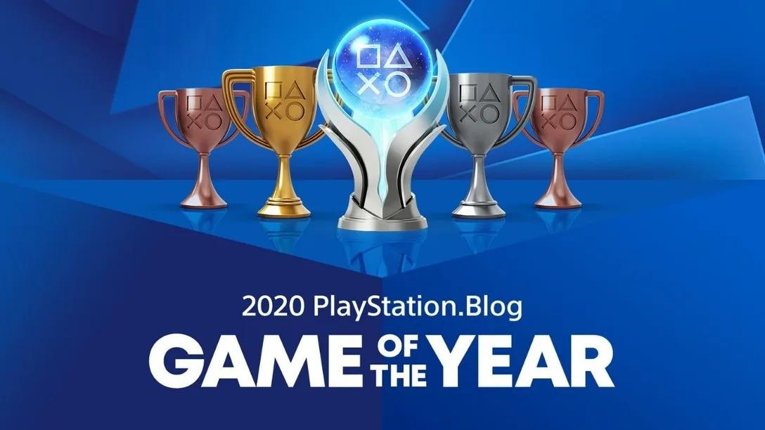 米哈游、《原神》分获PS官方年度最佳工作室/游戏提名