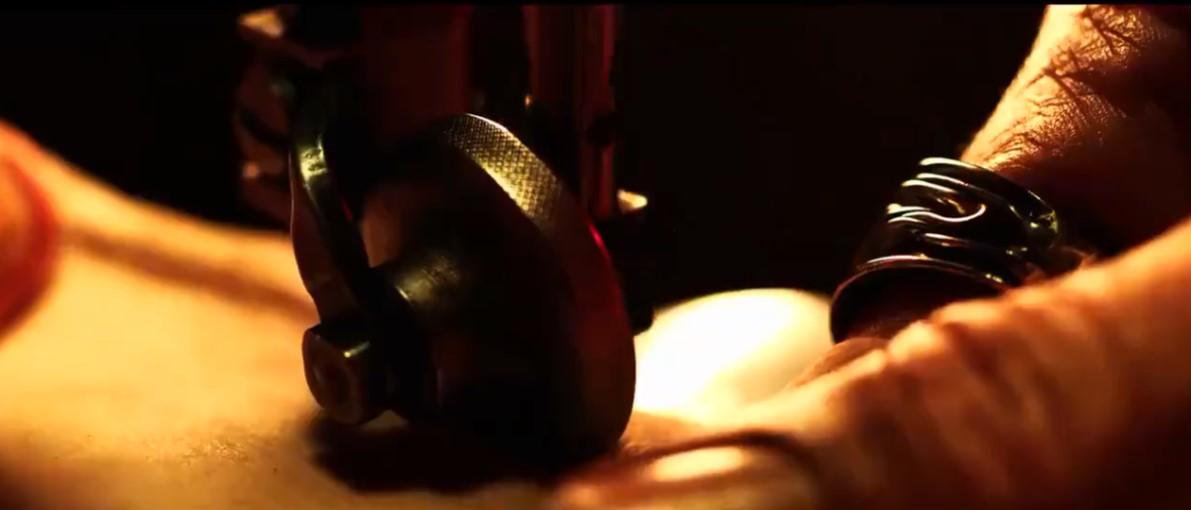 《沉默的羔羊》衍生剧《克拉丽丝》曝先导预告 2021年2月11日开播