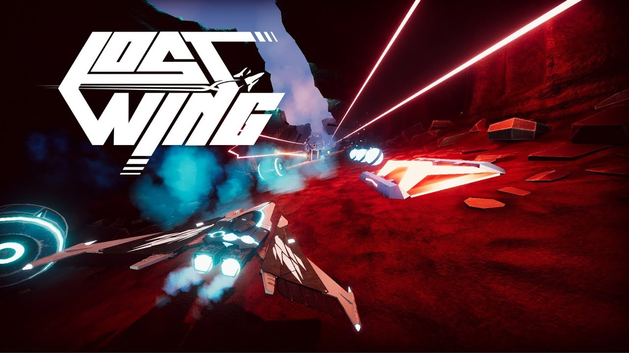 Fami通一周游戏评分:《渡神纪》获得34分无缘白金