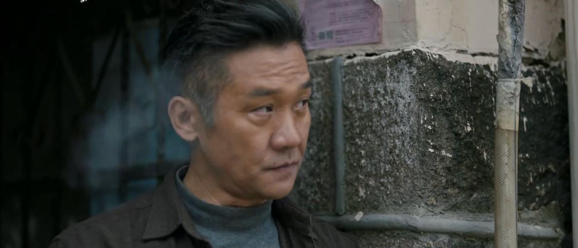 高群书导演刑侦新片《三叉戟》首曝预告 多位老戏骨倾情出演