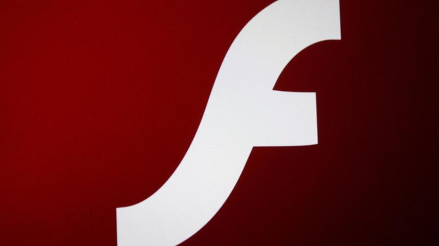 三得利推文艺范新CM引热议 纪念Adobe Flash即将完结
