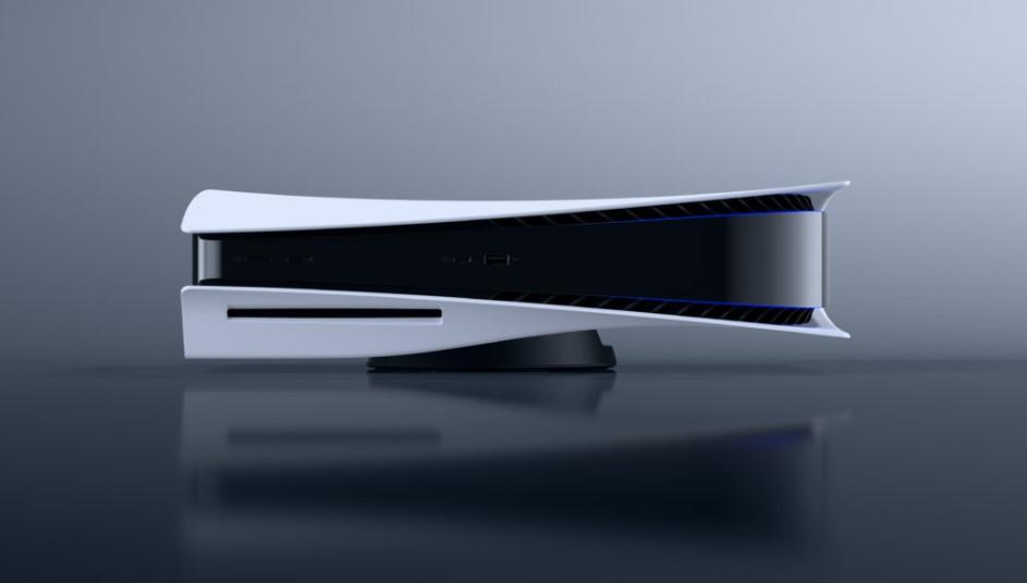 PS5在国外二手交易网站上销量是近XSX两倍