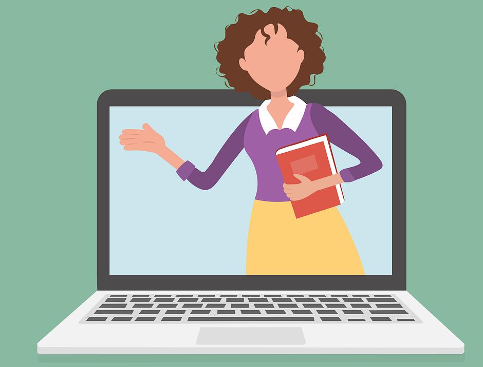 教育部:将编程教育纳入中小学相关课程