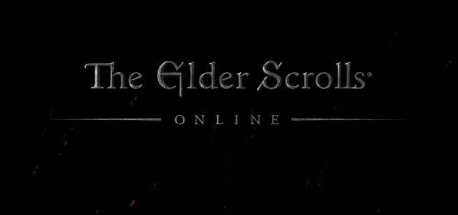 TGA 2020:《上古卷轴OL Gates Of Oblivion》公开