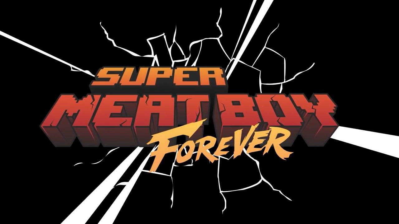 《永远的超级食肉男孩》本月登陆Epic游戏商店 已确定限时独占性