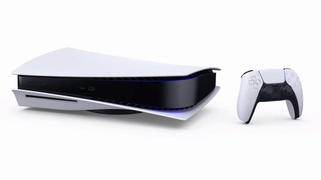 PS5首发销售额破美国纪录 比任何主机销量都高