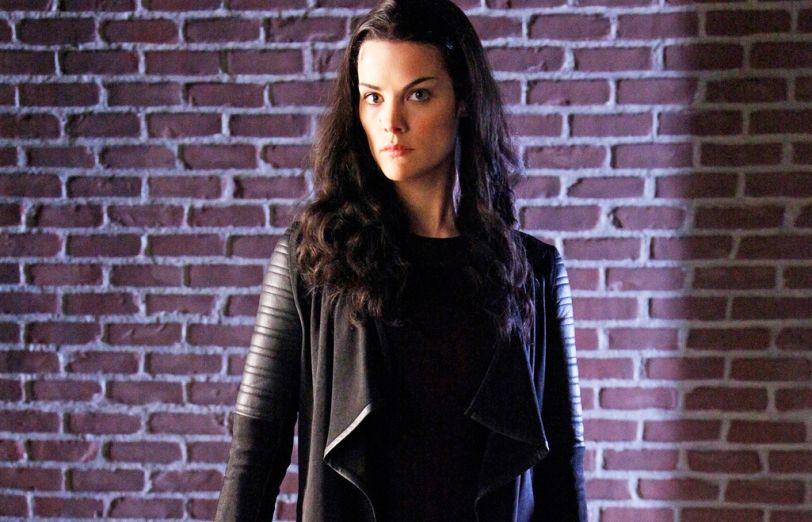 失踪人口回归 希芙女士将在《雷神4》电影中登场