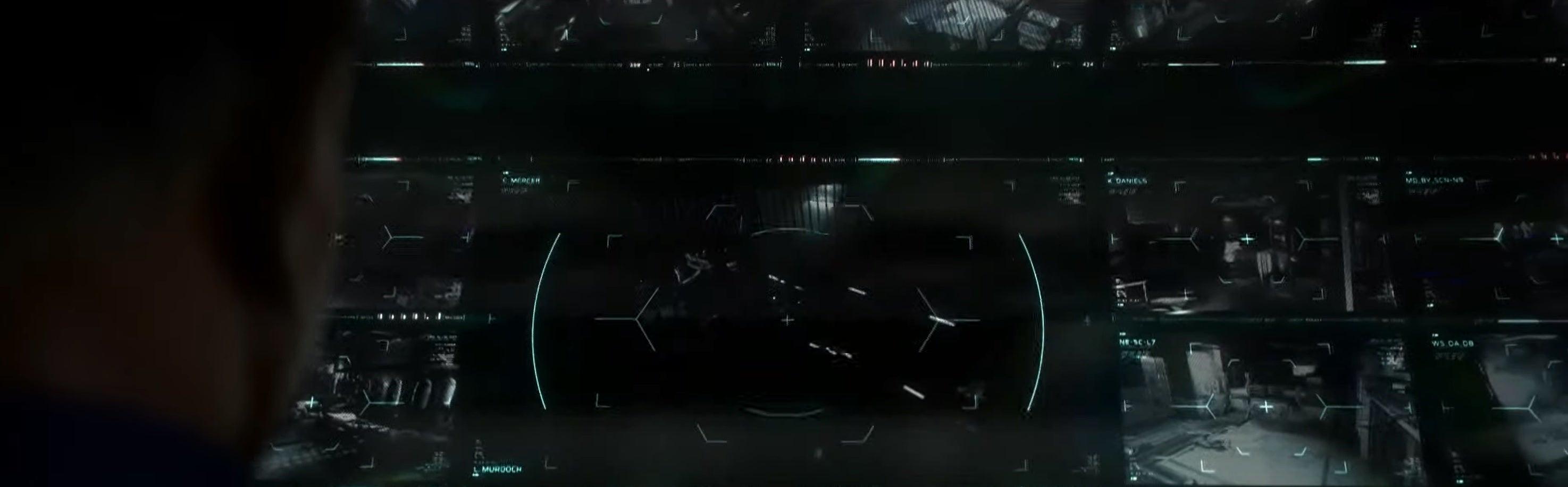 《The Callisto Protocol》制作人:设置在PUBG宇宙,想做最吓人的游戏