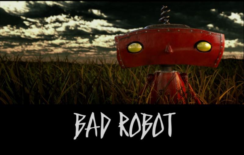 Bad Robot成立游戏工作室 《求生之路》制作人新3A开发中