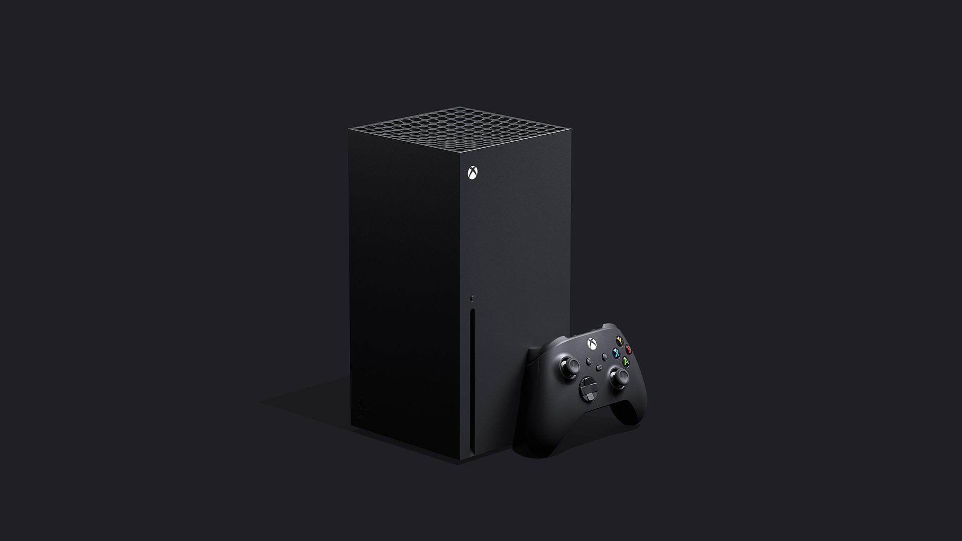 PS5已在法国售出10.7万台 近Xbox Series的三倍