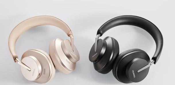 华为开启无线耳机调查 询问包装内是否需要Type-C线缆