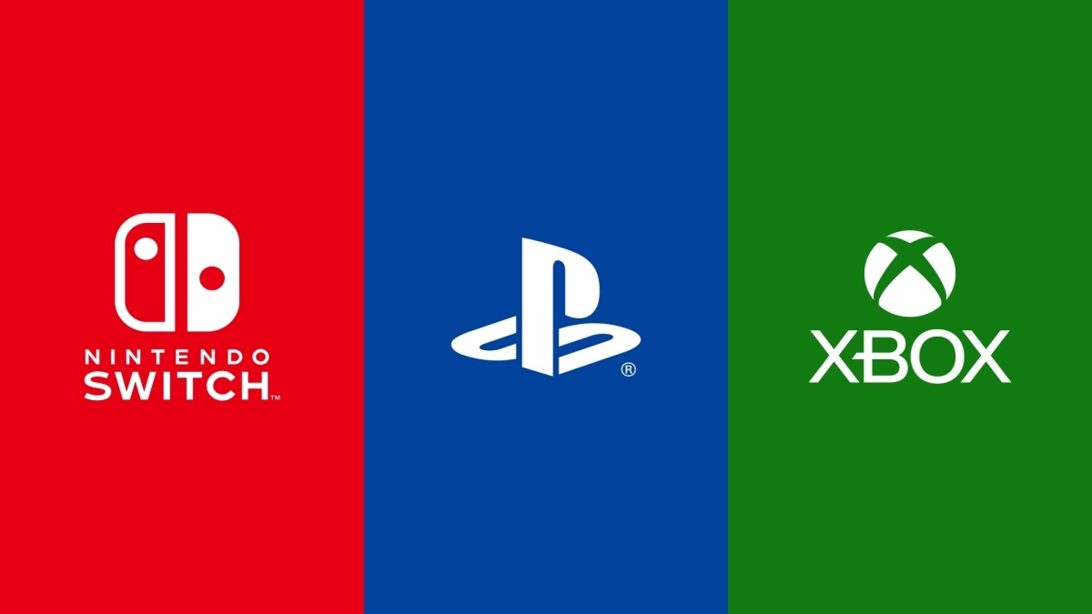 Xbox宣布就安全游戏与索尼及任天堂达成共识