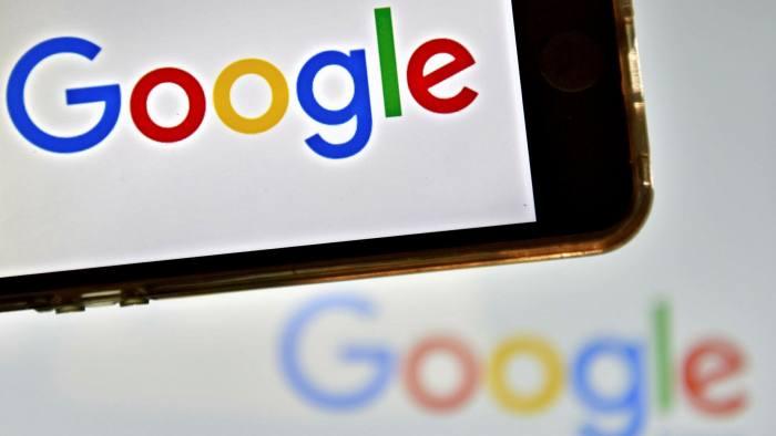 服务器再次宕机 谷歌全球服务昨日中断45分钟
