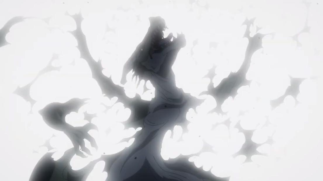 《魔术士奥芬》动画第2季正式预告 21年1月20日开播