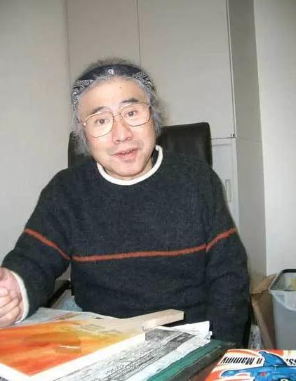 《奥特曼》系列漫画作者一峰大二逝世 享年84岁