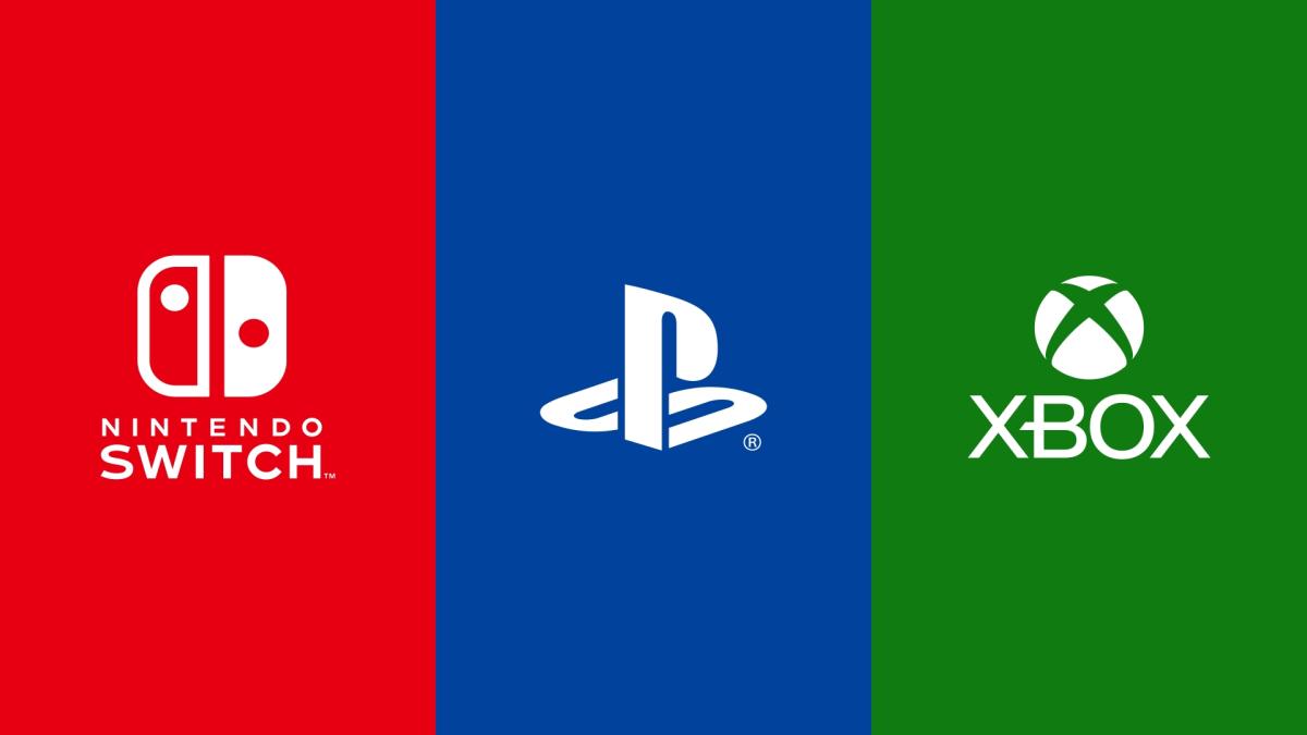 3DM速报:索尼微软拒绝赛博朋克2077退款,生化危机8巴西评级18+