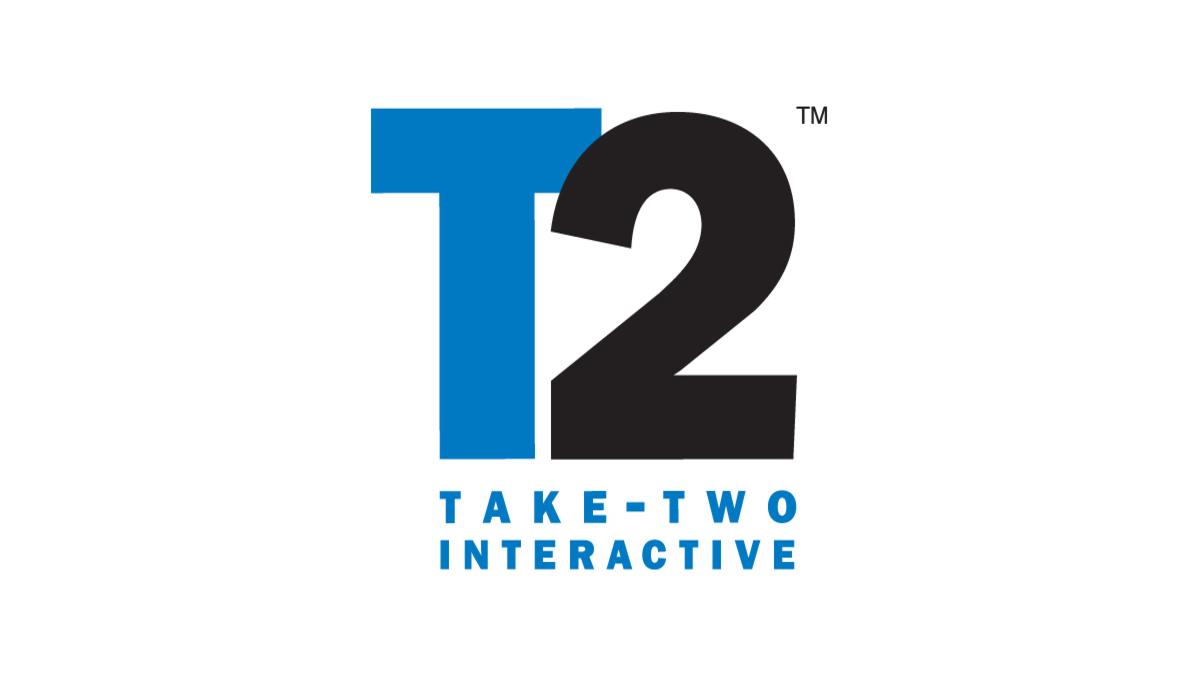 Take Two CEO对次世代主机很感兴趣 会带来最好的游戏体验