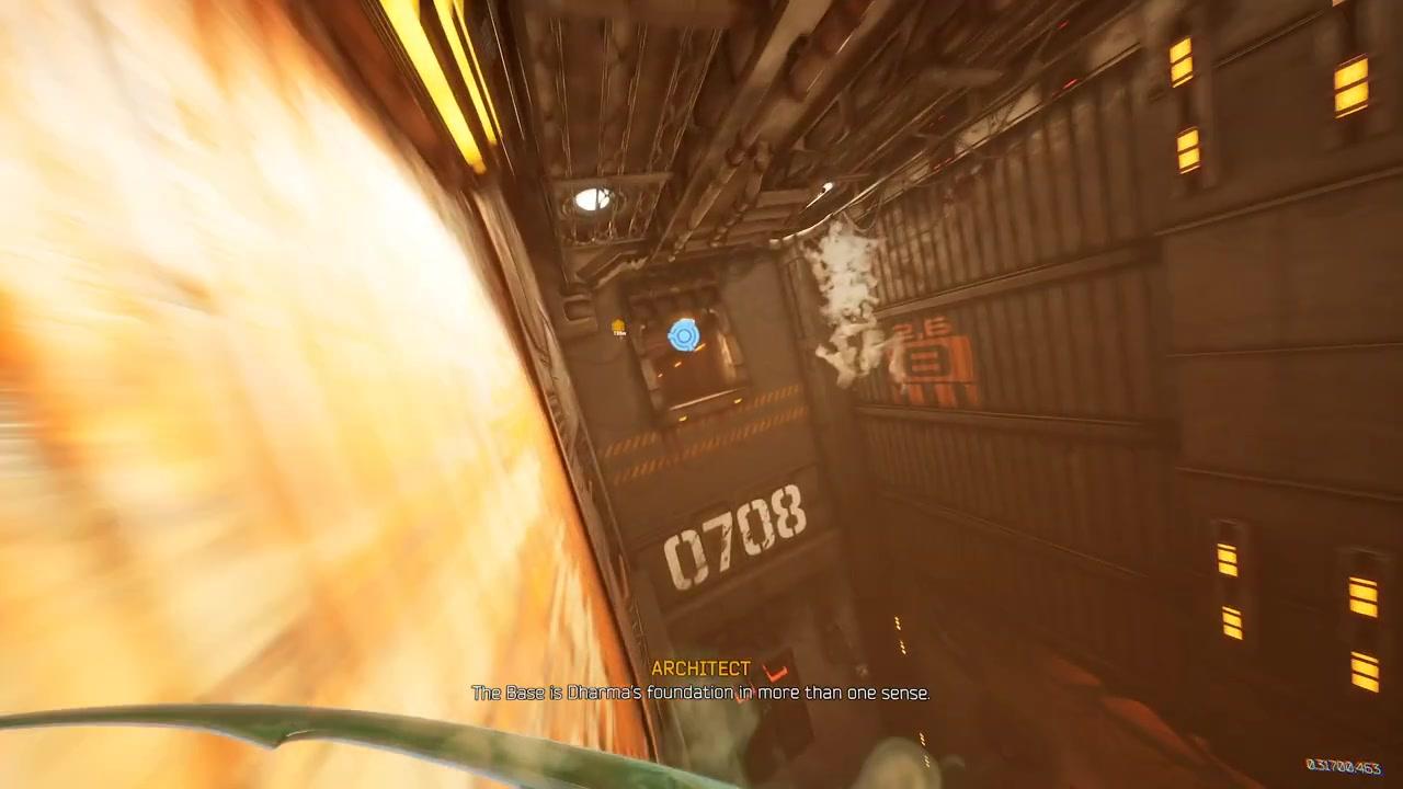 《幽灵行者》冬季DLC包和新的硬核模式升级公布