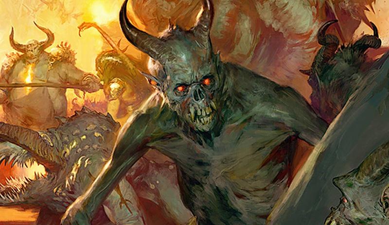 《暗黑破坏神4》设计师访谈:PVP区域击杀不会掉装备